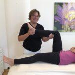 Faszientherapie für Therapeuten und Patienten